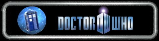 Menu Button Small - Doctor Who